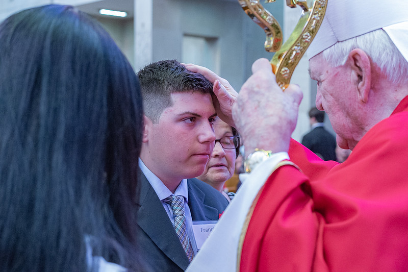 Confirmation 6-01-19 (94 of 338).jpg