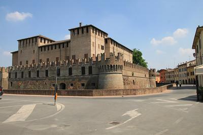 2011 Italie