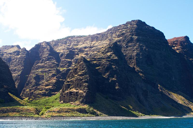 Hawaii842.jpg
