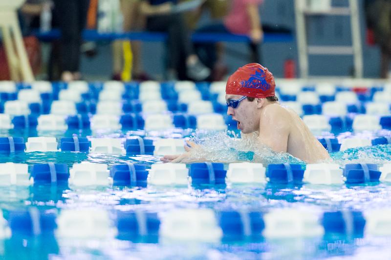 KSMetz_2016Nov30_0619_SHS Swimming_Meet 1.jpg