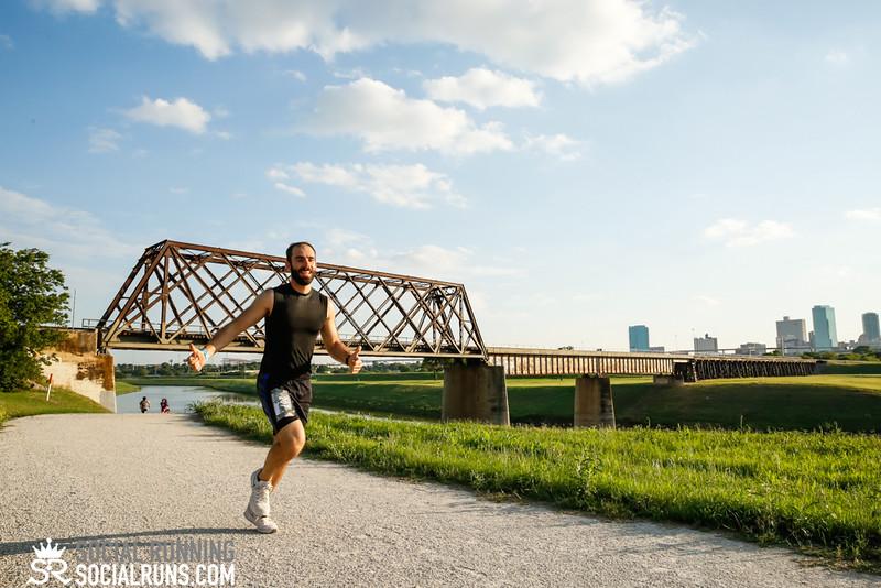 National Run Day 5k-Social Running-1627.jpg