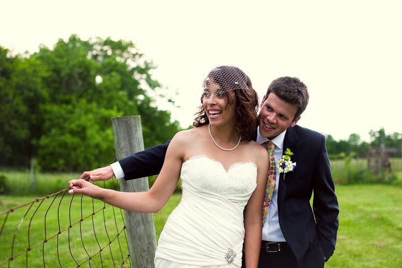 wed_alexadela_bridal-100.jpg