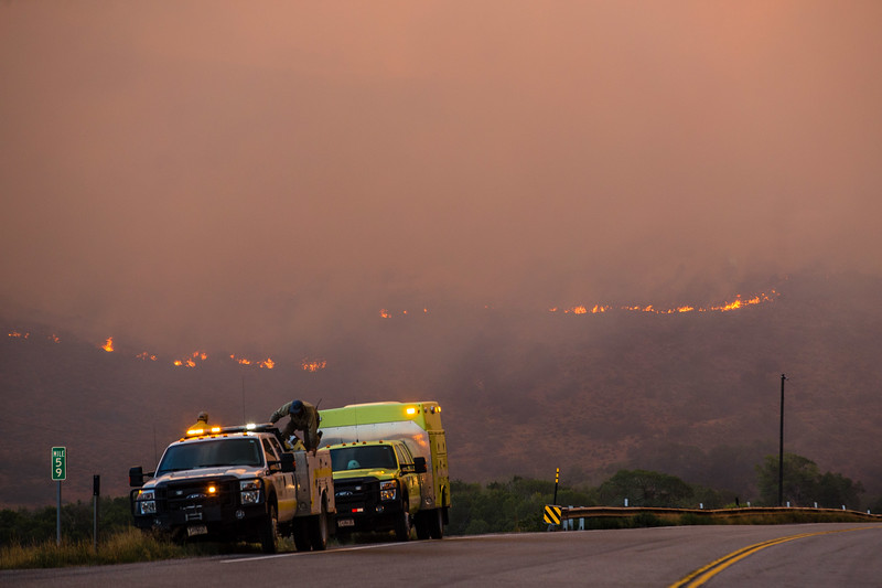 Dollar Ridge Fire July 4-3.jpg