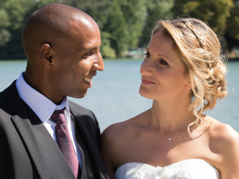 mariage Karine et Steve-036-0145.jpg