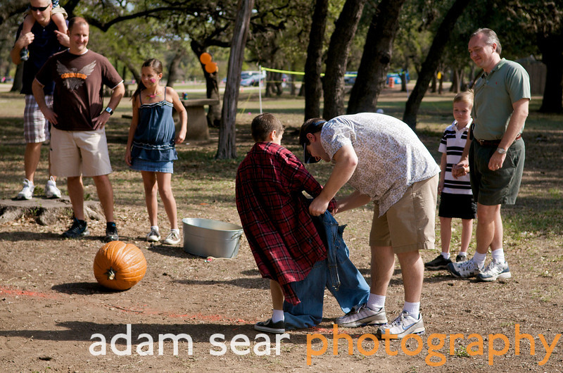DFA_Picnic_Austin_2008_260.jpg