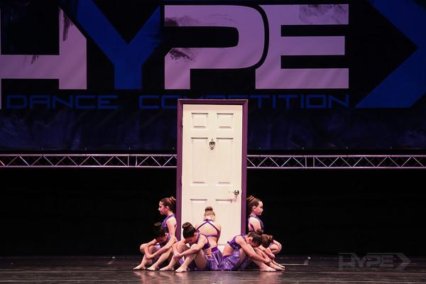 20140412 Hype