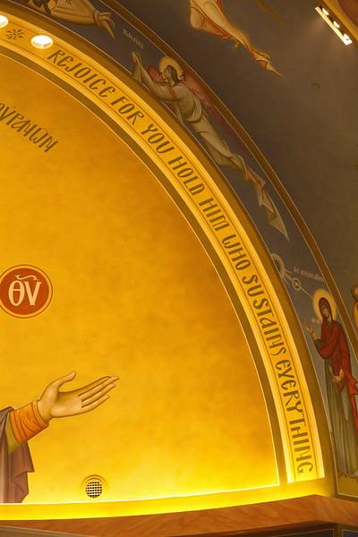 2013-06-23-Pentecost_273.jpg