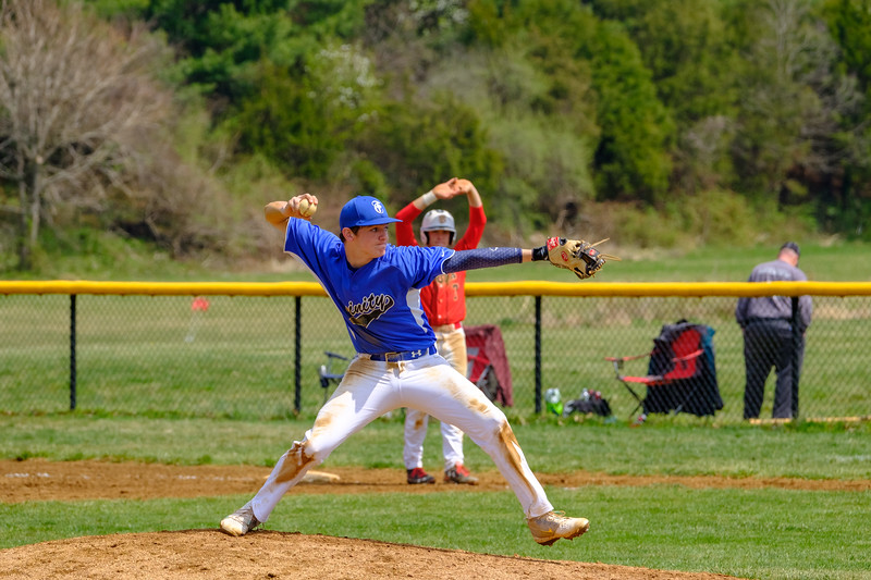 TCS Varsity Baseball 2019-225.jpg