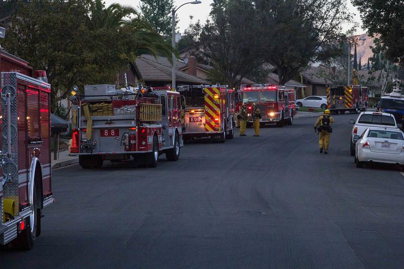 Camarillo Creek Fire (41).jpg
