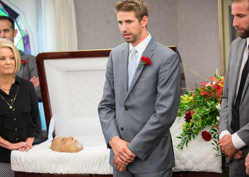 Grandpa Scott Funeral 052.jpg