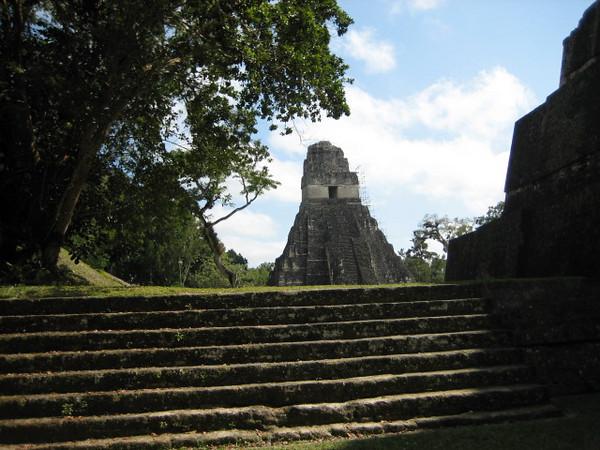 Guatemala 077.JPG