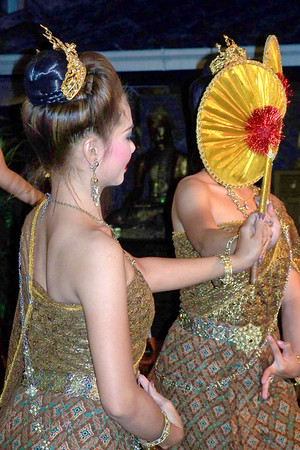 2008_Thailand and Laos