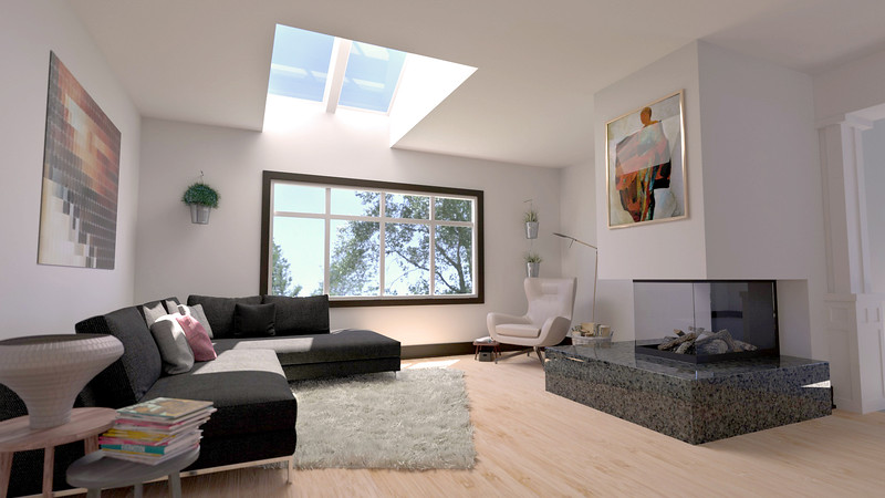 velux-gallery-living-room-093.jpg