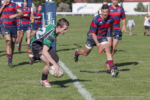 20150509 Rugby - 1st XV HIBs v Wainuiomata _MG_1948 w WM