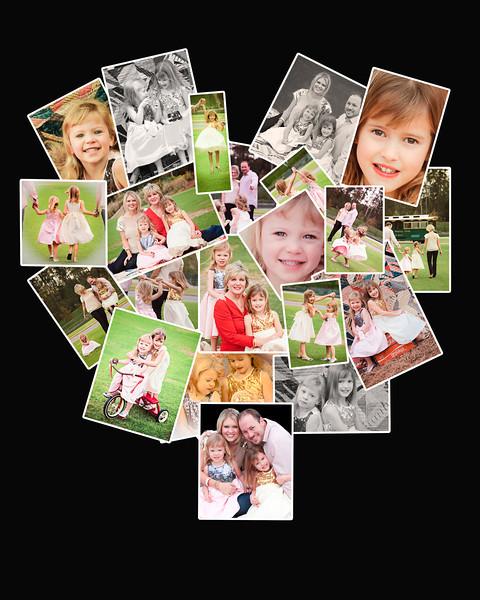 CV collage 1.jpg