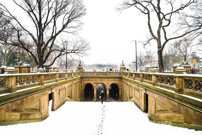 Central-Park-Snow.jpg