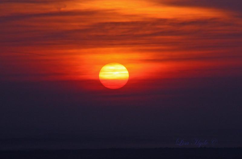 IMG_3311 Petit Jean Sunrise 4 signed.jpg