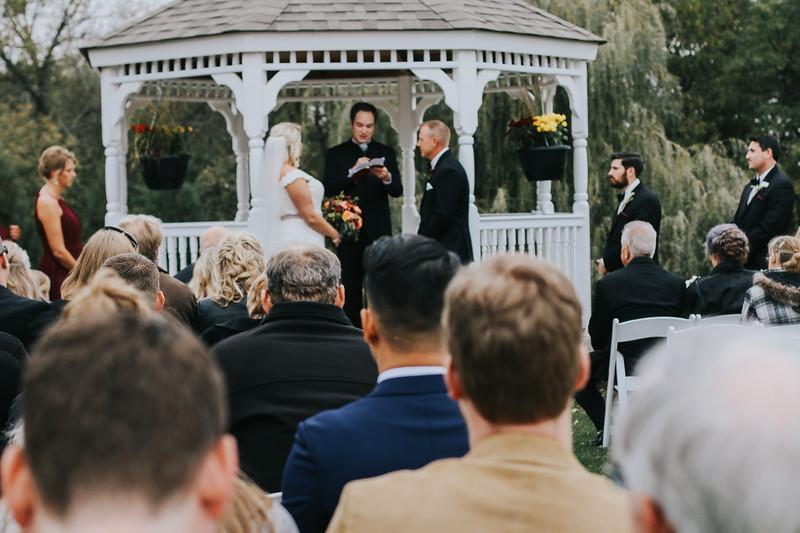 Swanson Wedding-224.jpg