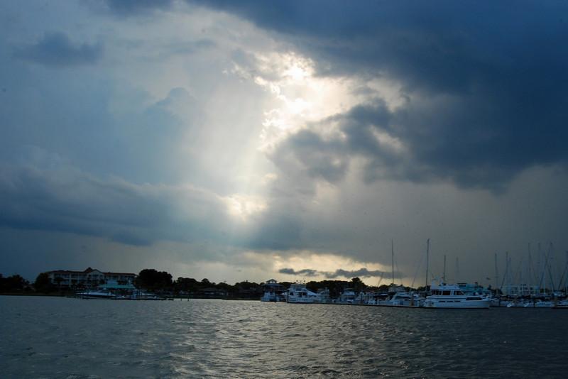 3022 St Augustine Storm.jpg