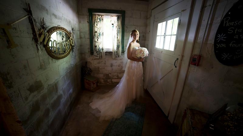 Garrett & Lisa Wedding (078).jpg