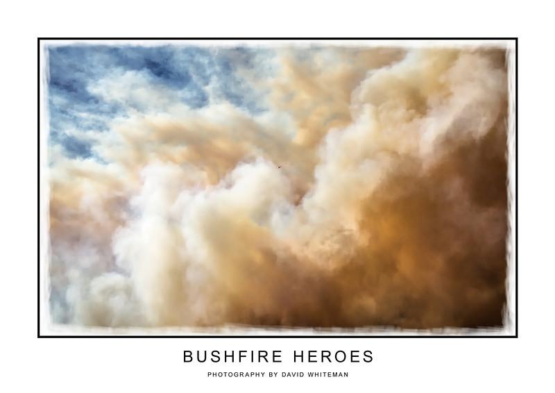 Busfire Heroes