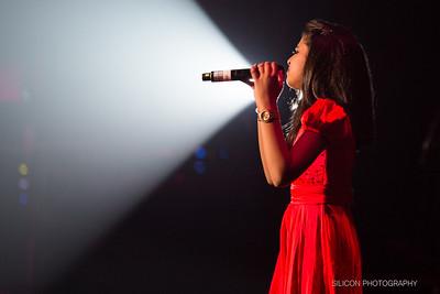 Shaan Live Concert Preview