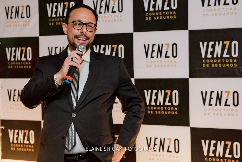 Venzo-247.jpg