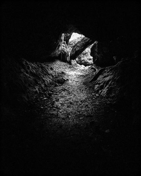 cave exit.jpg