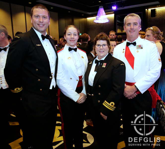 ann-marie calilhanna- military pride ball 2016 @ doltone house hyde park_002.JPG