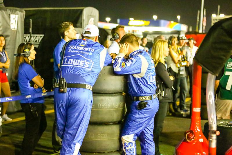 NASCAR_Lowes_194.jpg