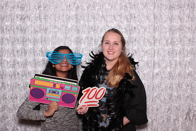 01.17.2019 EPPA Holiday Party