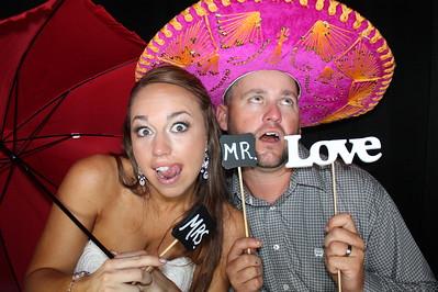 Emmie & Jake Wedding 11,07,15