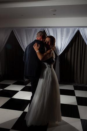 Phil & Gloria Croxon Wedding-562.jpg