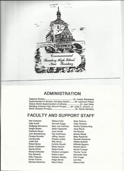 Michael's Graduation.jpg