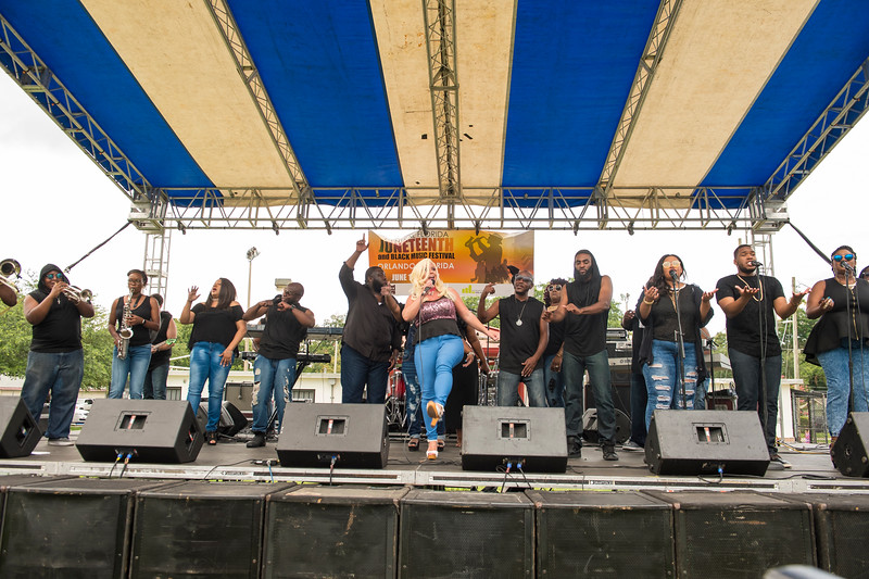 2017 Central Florida Juneteeth Festival  by 106FOTO-319.jpg