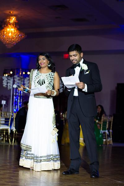 Le Cape Weddings - Niral and Richa - Indian Wedding_- 2-32.jpg
