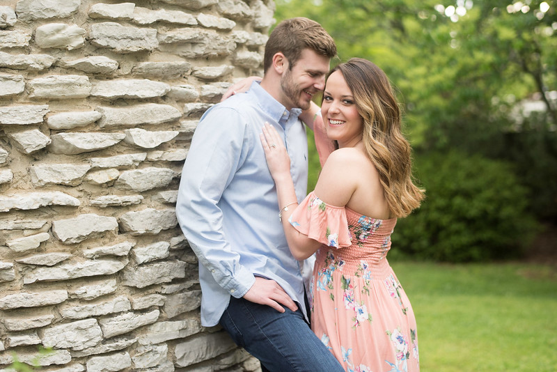 knoxville-engagement-photographers (17 of 25).jpg