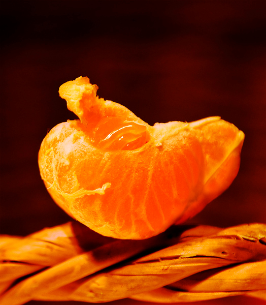 Fruit 01 - Clementine.jpg