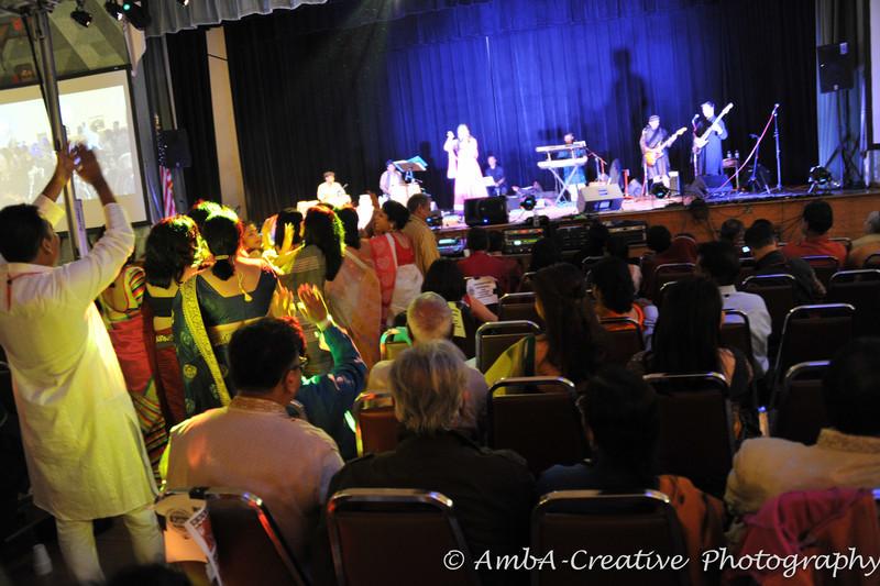 2013-10-12_DurgaPuja_Ashtami@KallolNJ_45.jpg