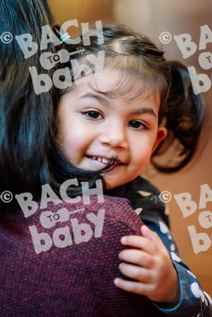 © Bach to Baby 2018_Alejandro Tamagno_Croydon_2018-02-19 020.jpg