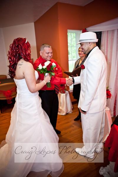Edward & Lisette wedding 2013-151.jpg