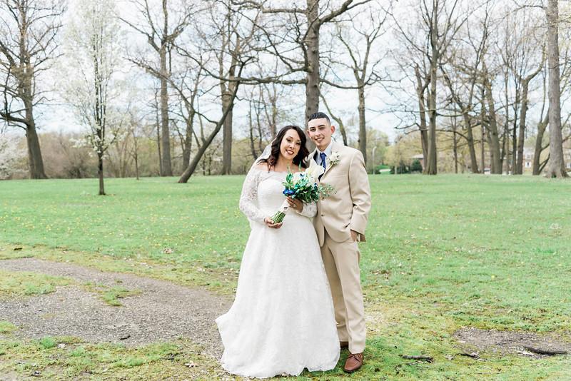 duncan-wedding-orlando-familia-and-crystal-gardens-intrigue-photography-315.jpg