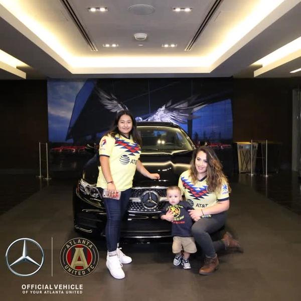 Mercedes_010.mp4