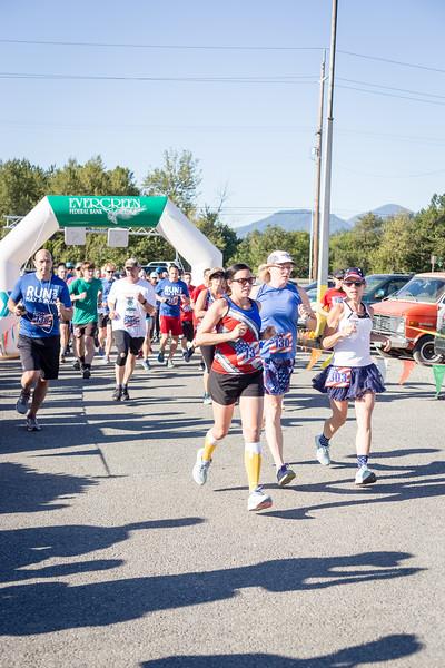 Y Memorial Run-8.jpg