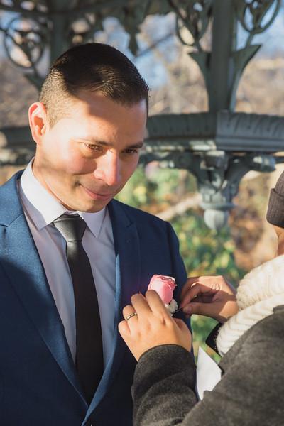 Central Park Wedding - Leonardo & Veronica-2.jpg