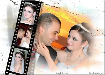 george_kassab_wed