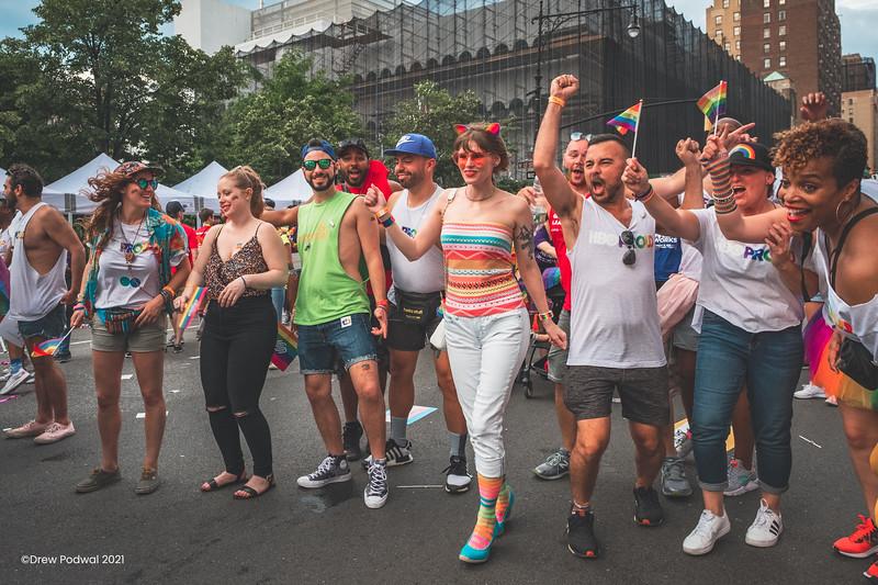 NYC-Pride-Parade-2018-HBO-19.jpg