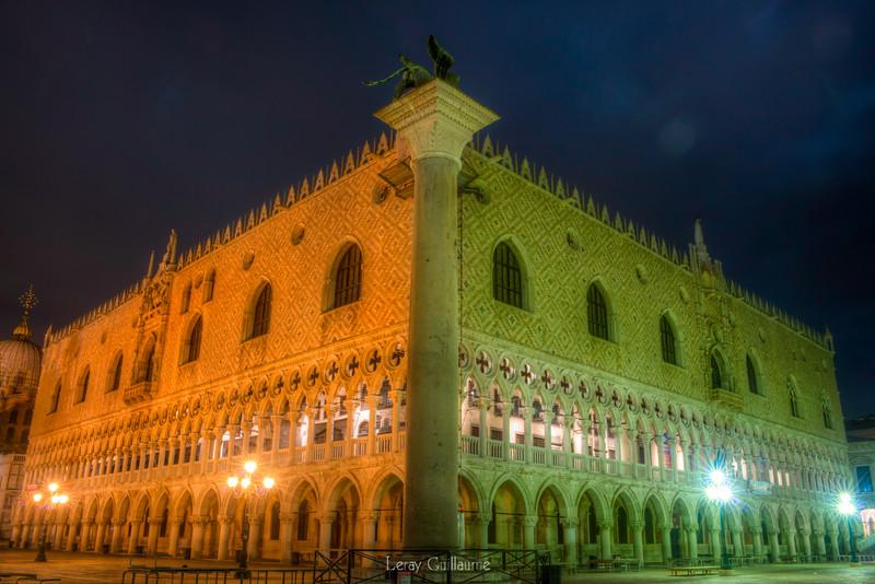 Venezia - Veneto