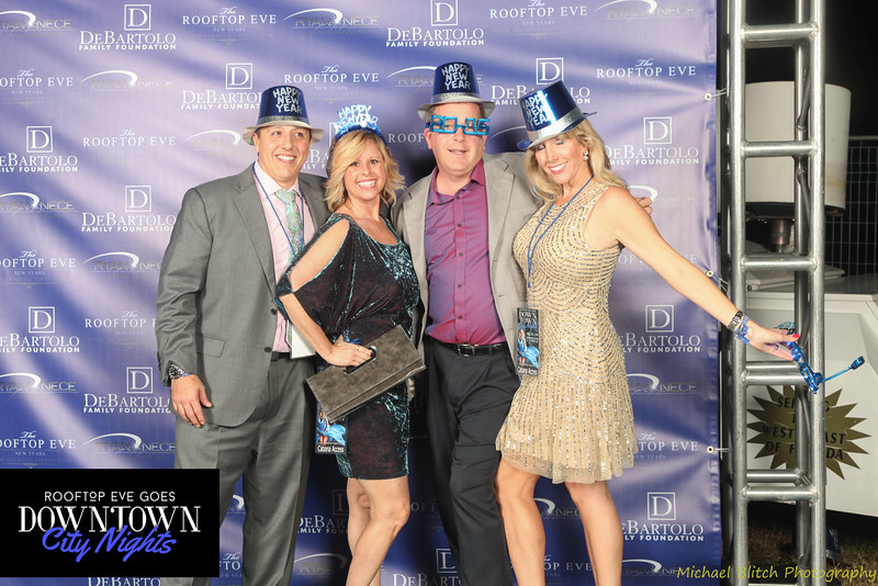 rooftop eve photo booth 2015-711
