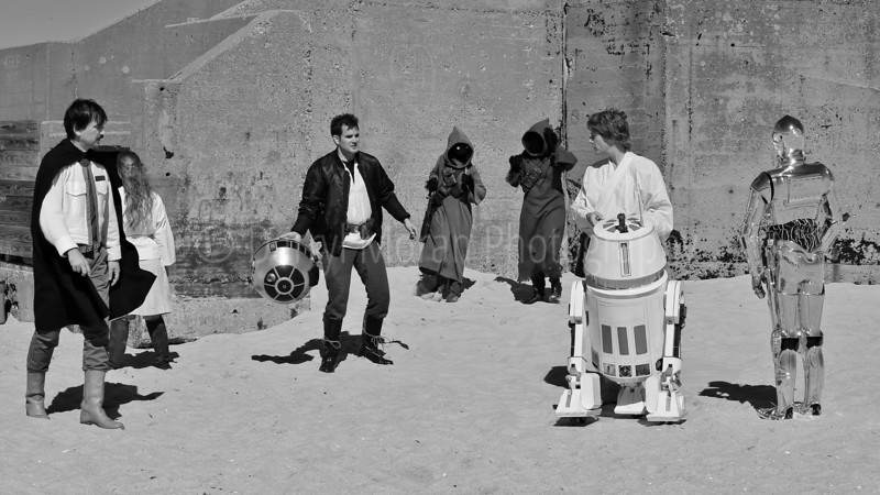 Star Wars A New Hope Photoshoot- Tosche Station on Tatooine (159).JPG